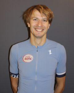 Christoph Schlagbauer Profilbild