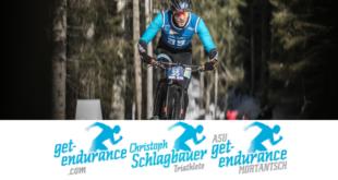 Christoph Schlagbauer Titelbild