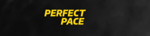 PerfectPace