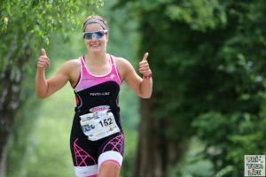 Sigi Herndler Eisenwurzen Triathlon