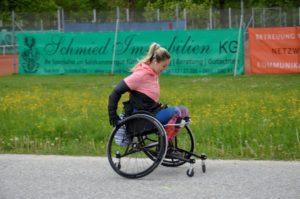Tina Pesendorfer