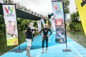 Wels Triathlon