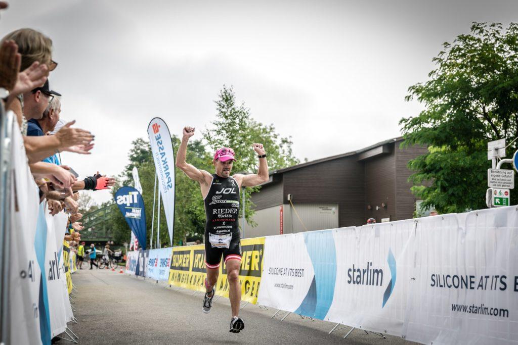 Wels Triathlon