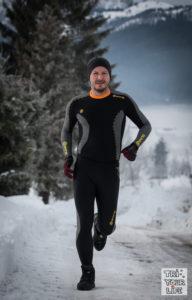 Winterlaufcup Gmunden