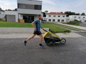 Alexander Biereder Triathlon