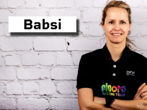 Barbara Werner gmunden triathlon