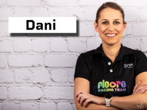 Daniela Stöger floro