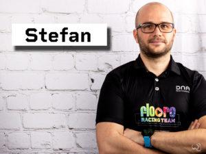 Stefan Biesl triathlon