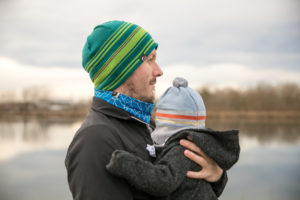 Tipps für Väter